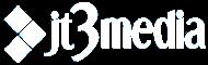 jt3media, LLC – responsive web design in west michigan